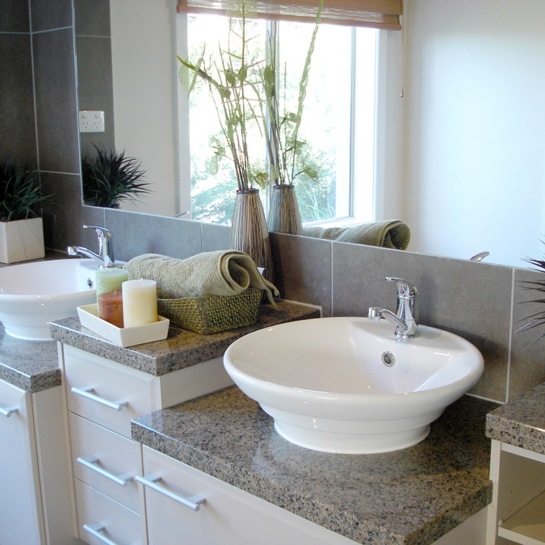 Find beautiful bathroom remodeling services in Miami, FL